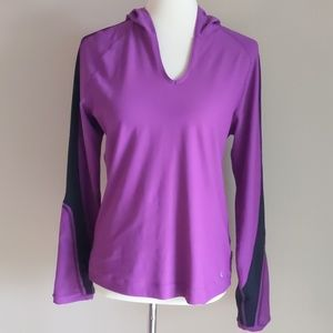 Xersion Performance Wear Athletic Shirt
